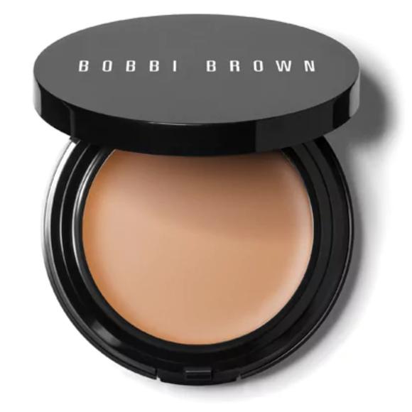 Nude Finish Tinted Moisturizer SPF 15 by Bobbi Brown Cosmetics #15